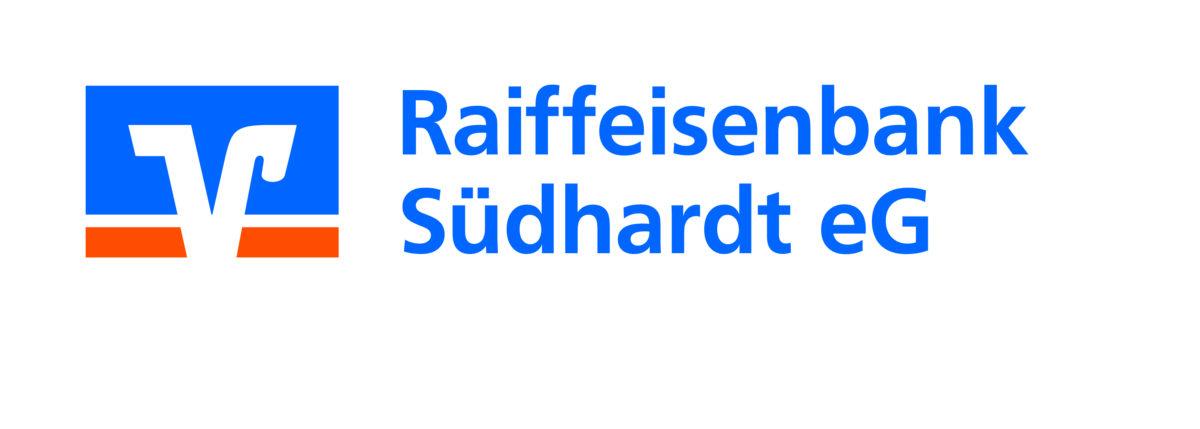 Raiba Südhardt